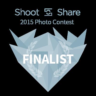 shootandshare_finalist