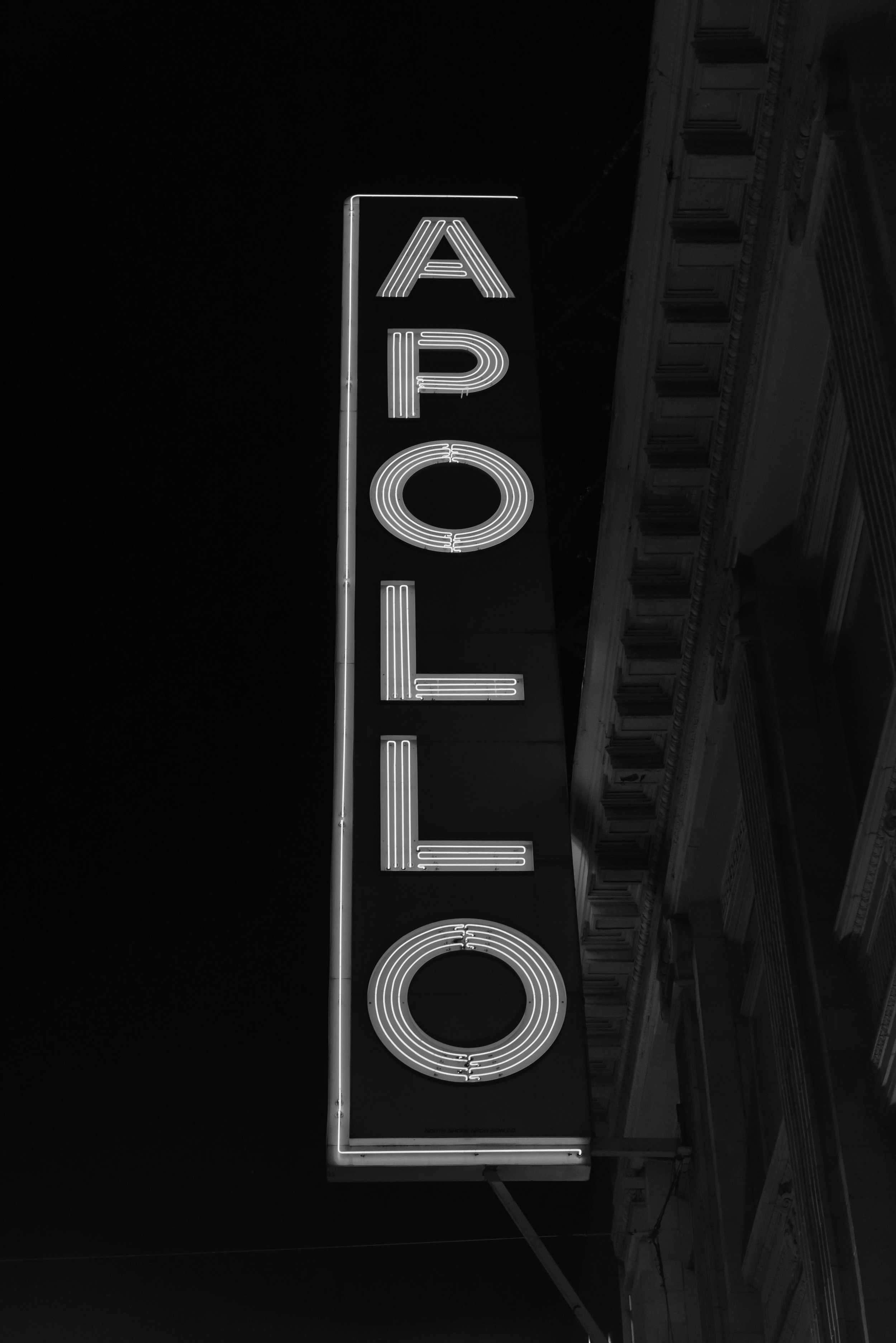 D Angelo at the Apollo-D Angelo-0189 copy.jpg