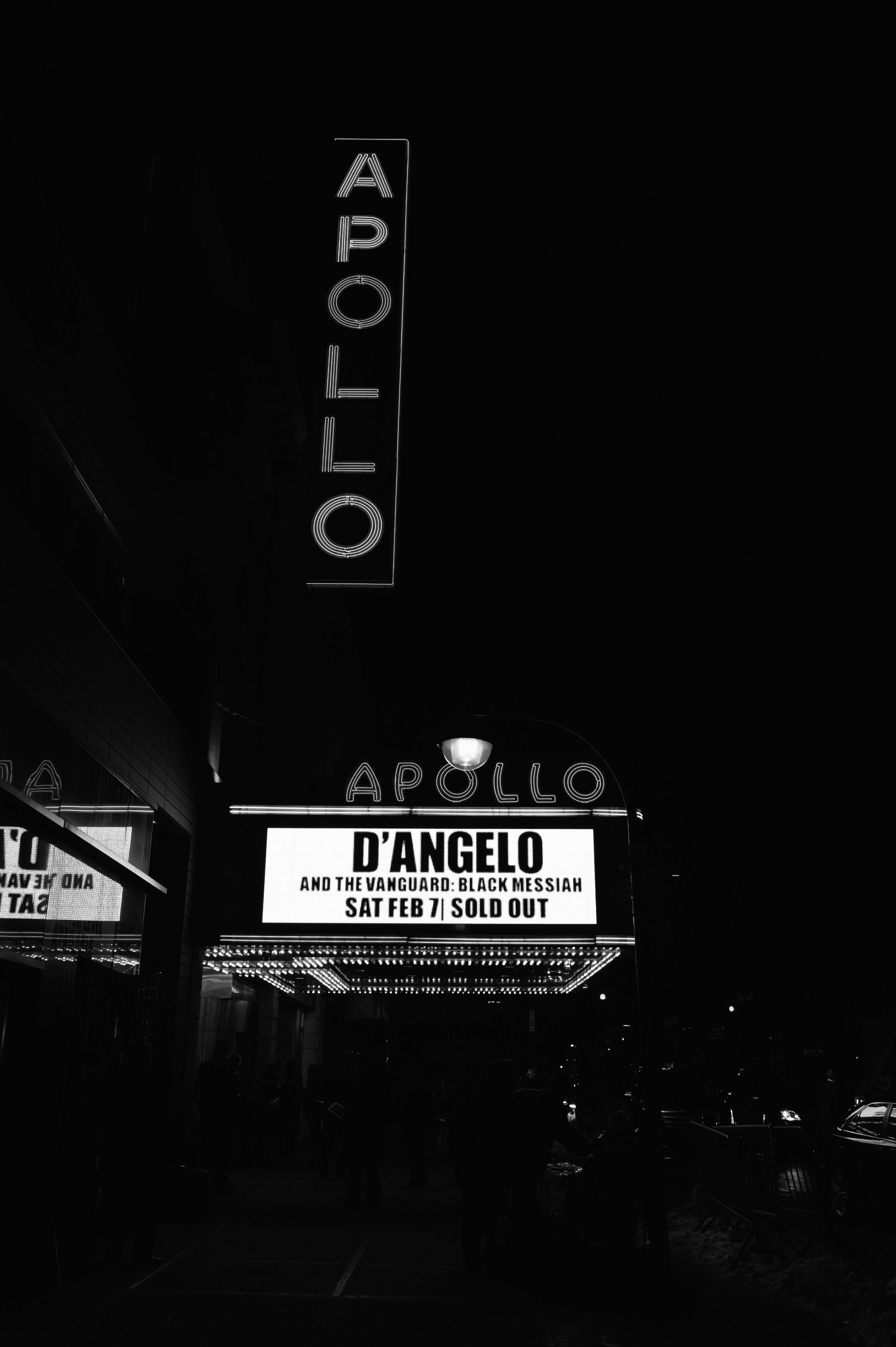 D Angelo at the Apollo-D Angelo-0170.jpg