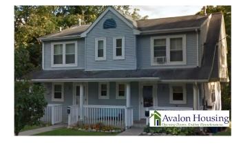 Avalon Housing