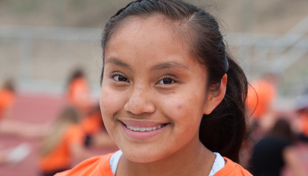 Veronica Noriega