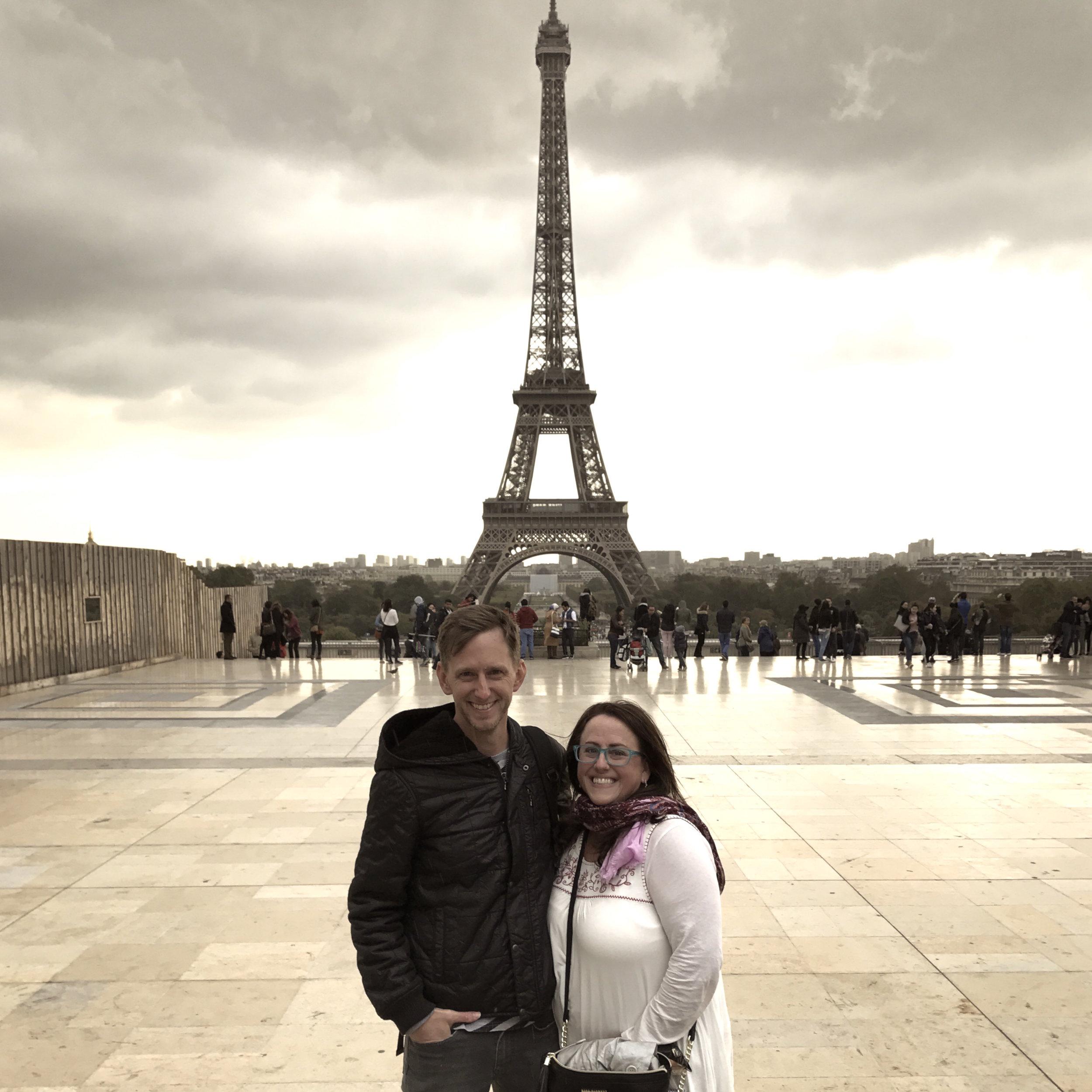 Brett & Kyna JACeu16.JPG