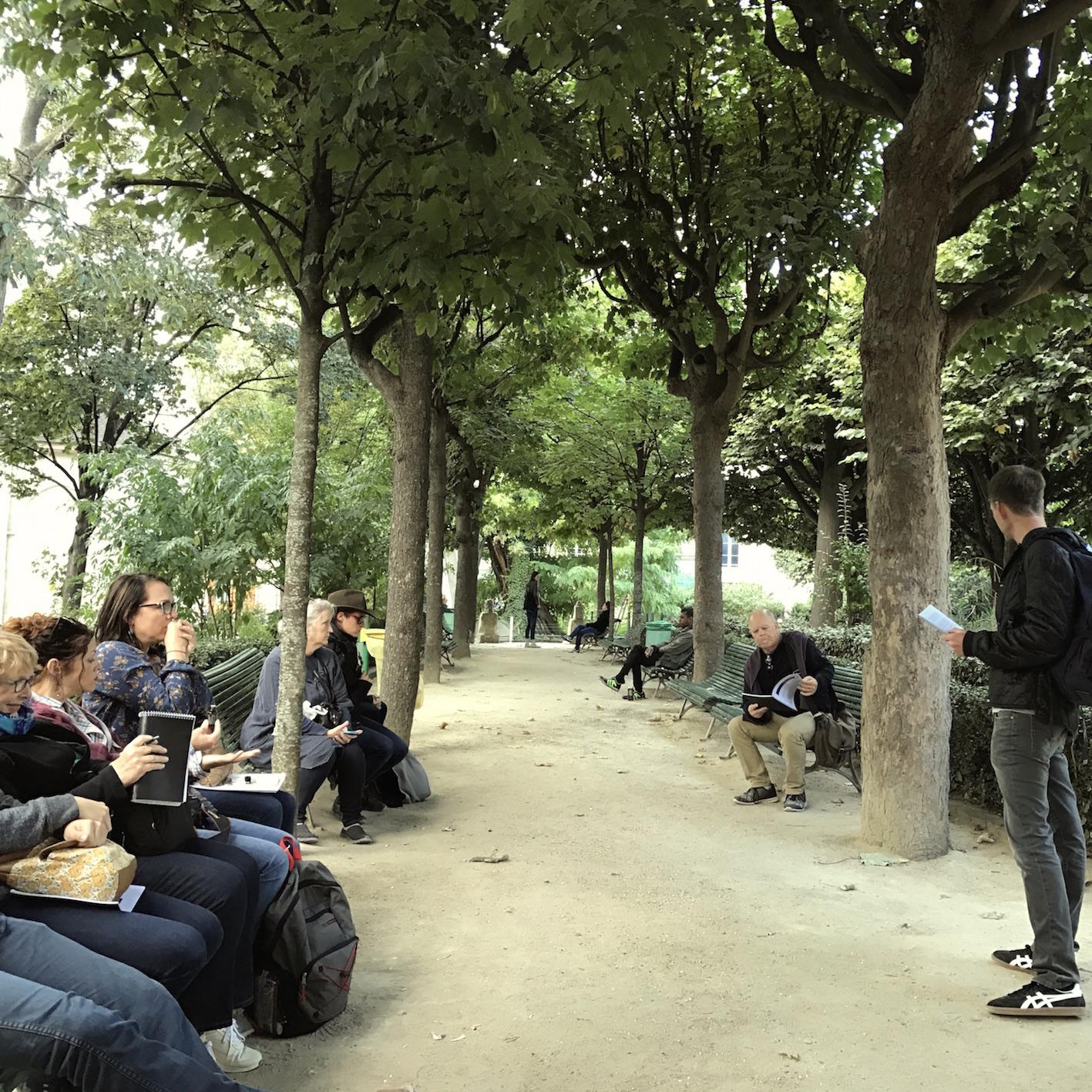 Notre Dame Teach JACEu16 Square.JPG
