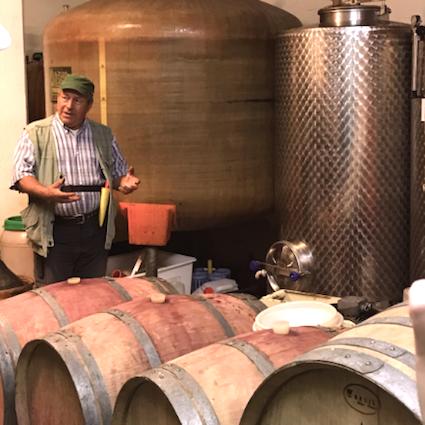 Wine Barrels JACeu16.png