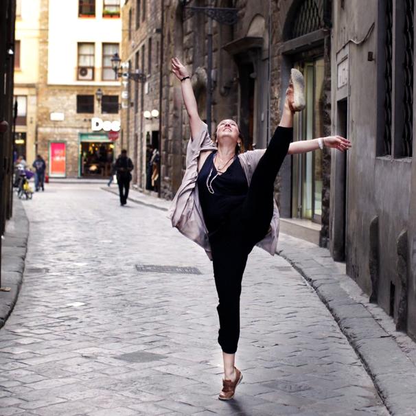 Jenn Dances Square.png