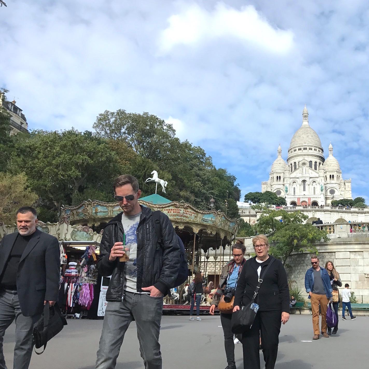 Walk from Sacred Heart Square.jpg