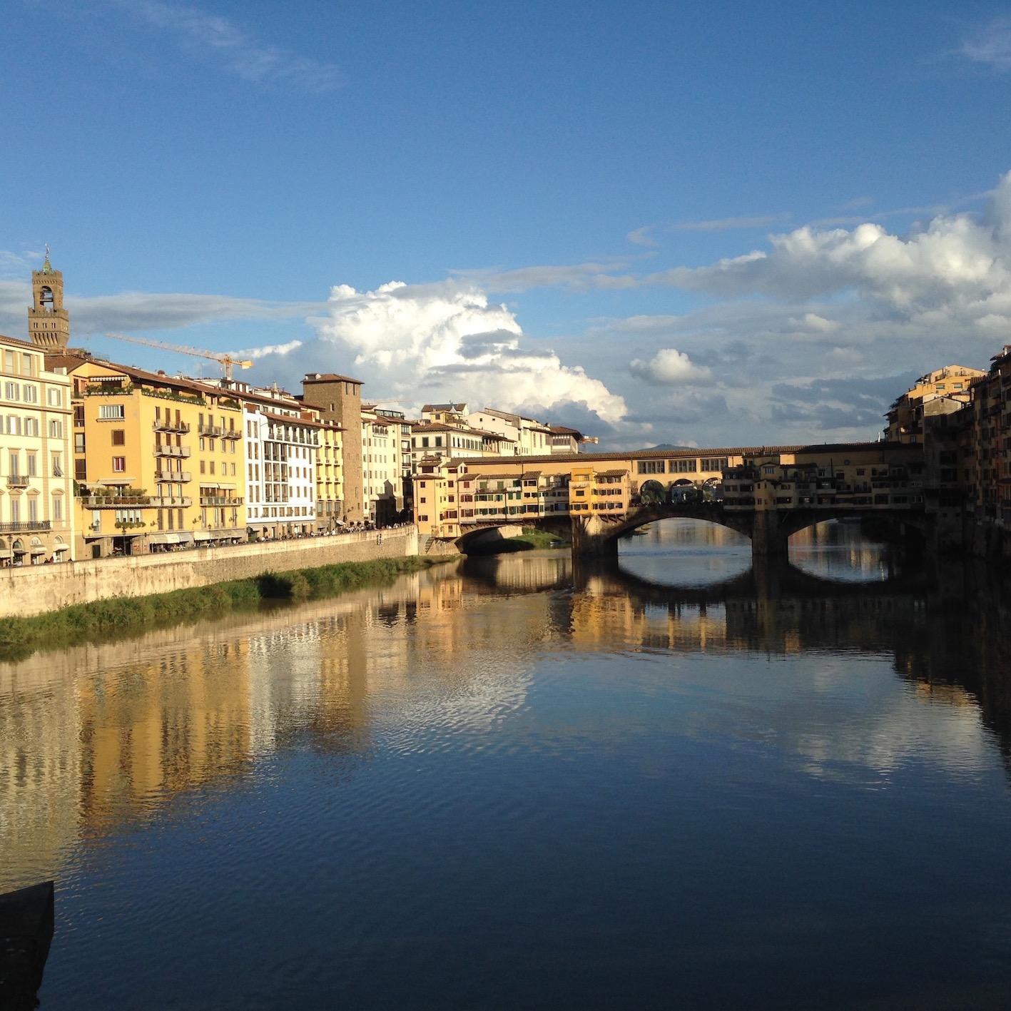Florence River JACeu16 Square.jpg