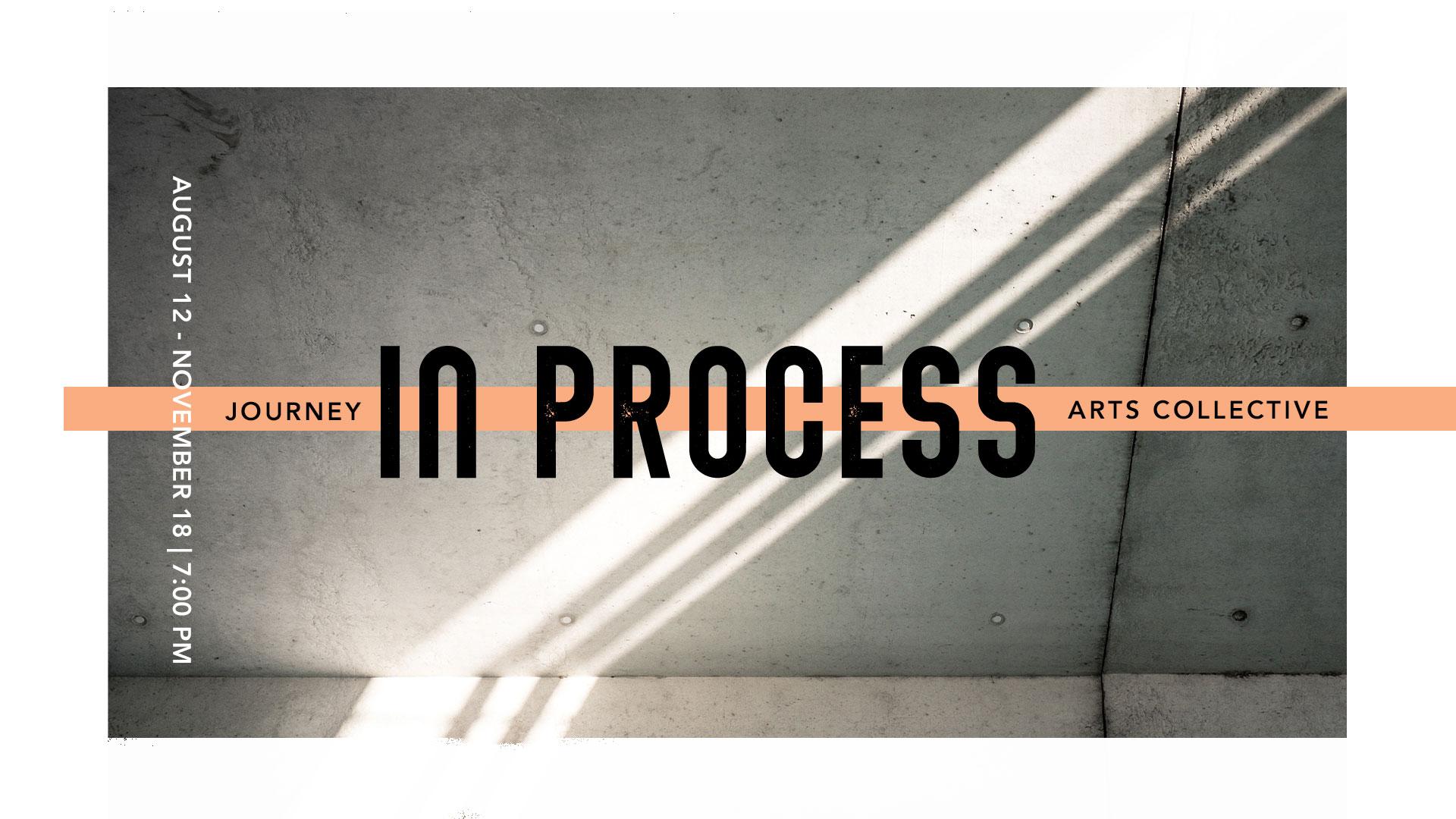 Jac_process.jpg