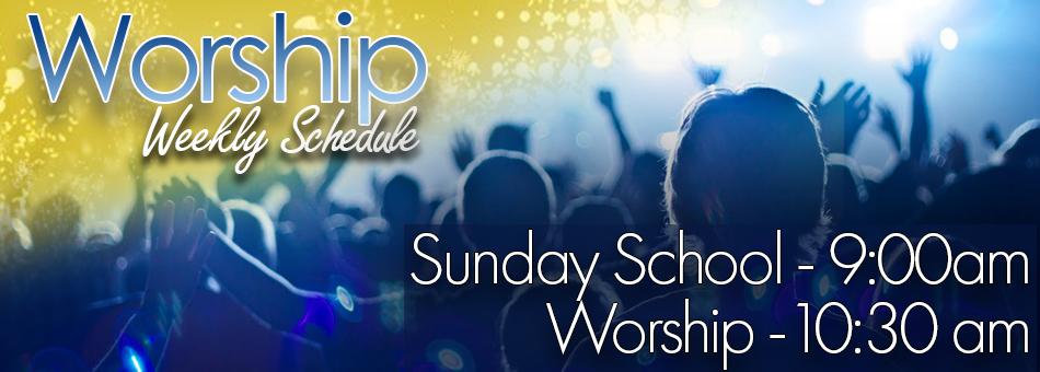 combined Worship Web.jpg