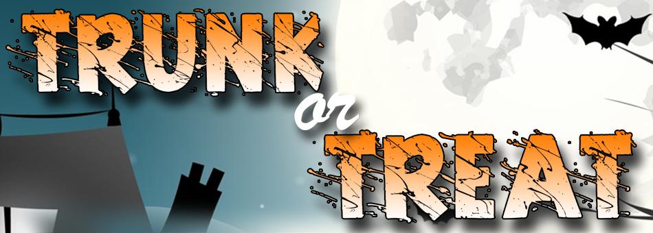 Trunk or Treat Web.jpg