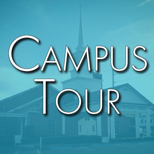 Campus Tour.jpg