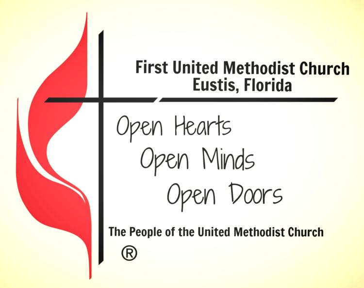 open hearts mind door.png