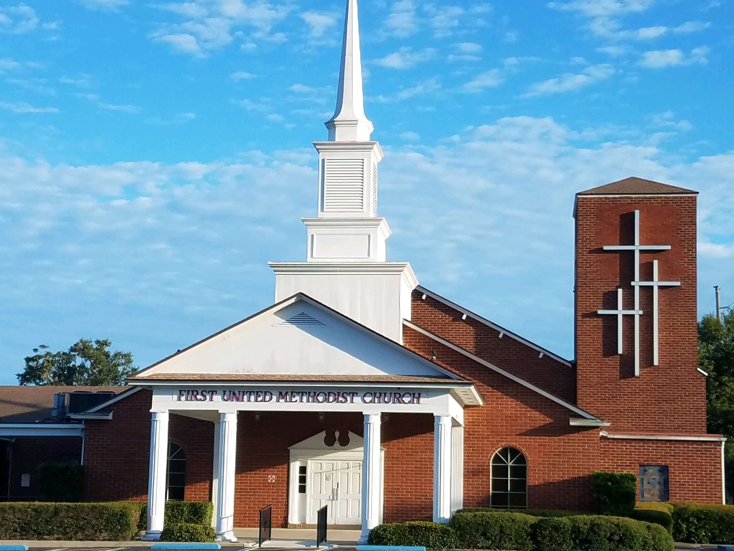 2019 church 1.jpg