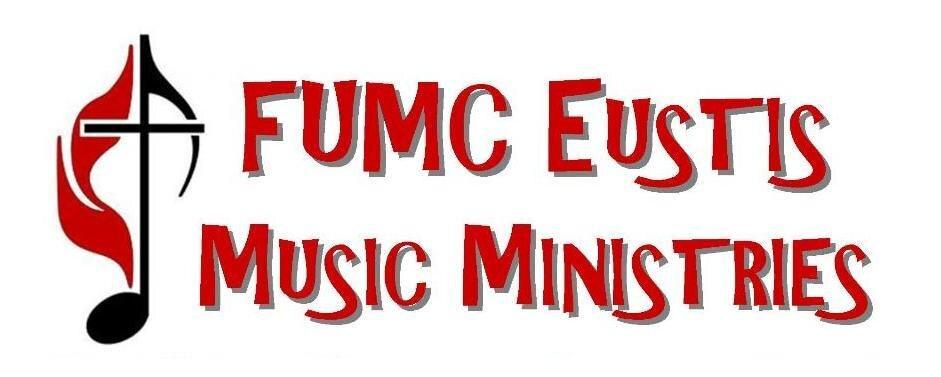 MusicMinistriesLOGOsimple.jpg
