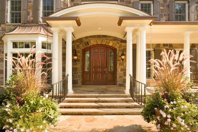 exterior-door-all-panel-wood-custom-8-panel.800x600f.jpeg