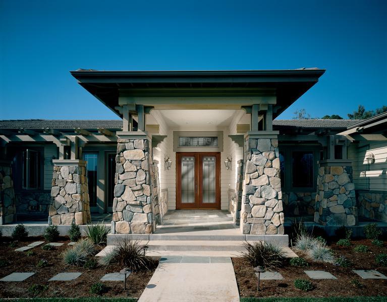 exterior-door-glass-panel-design-pro-612.800x600f.jpeg