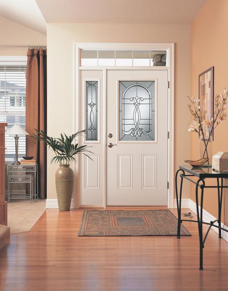 soft-touch-durable-door.800x600f.jpeg