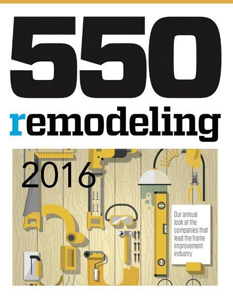 top 550 2016 acaspersenco.jpg