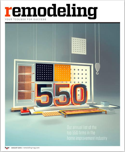 top 550 2015 acaspersenco.png