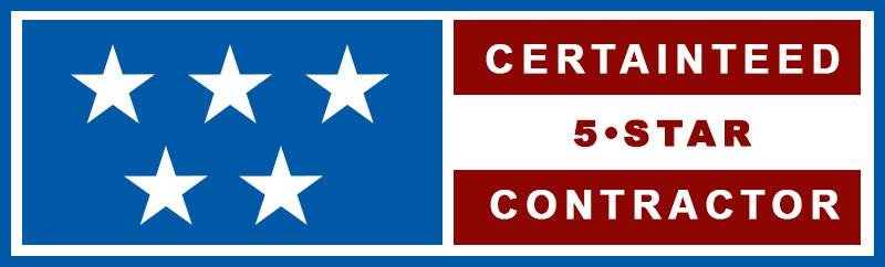 certainteed-5-star-contractor-logo.jpg