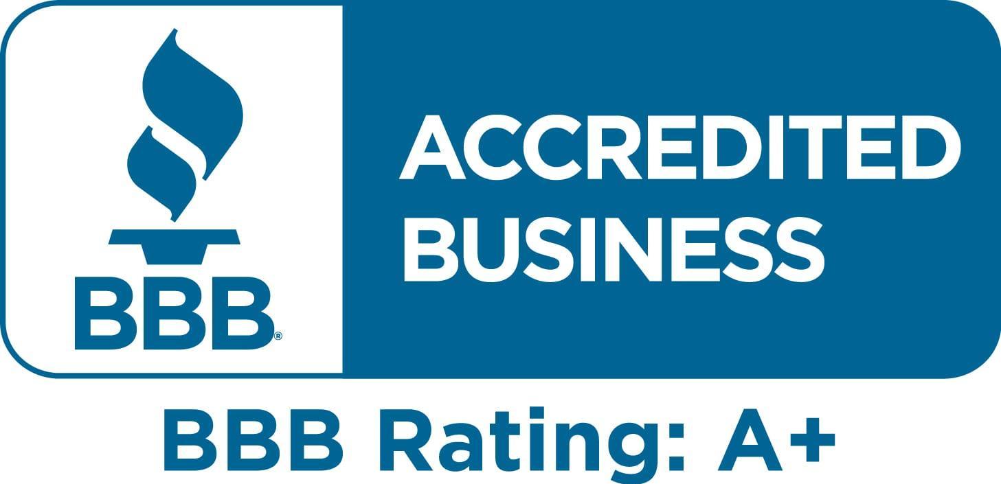acaspersen_bbb_accredited_a.jpg
