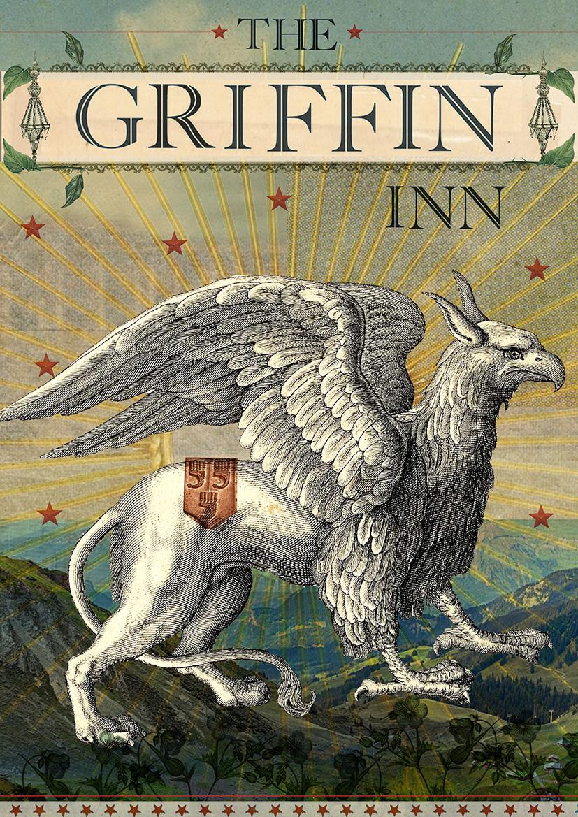 Griffin_6.jpg