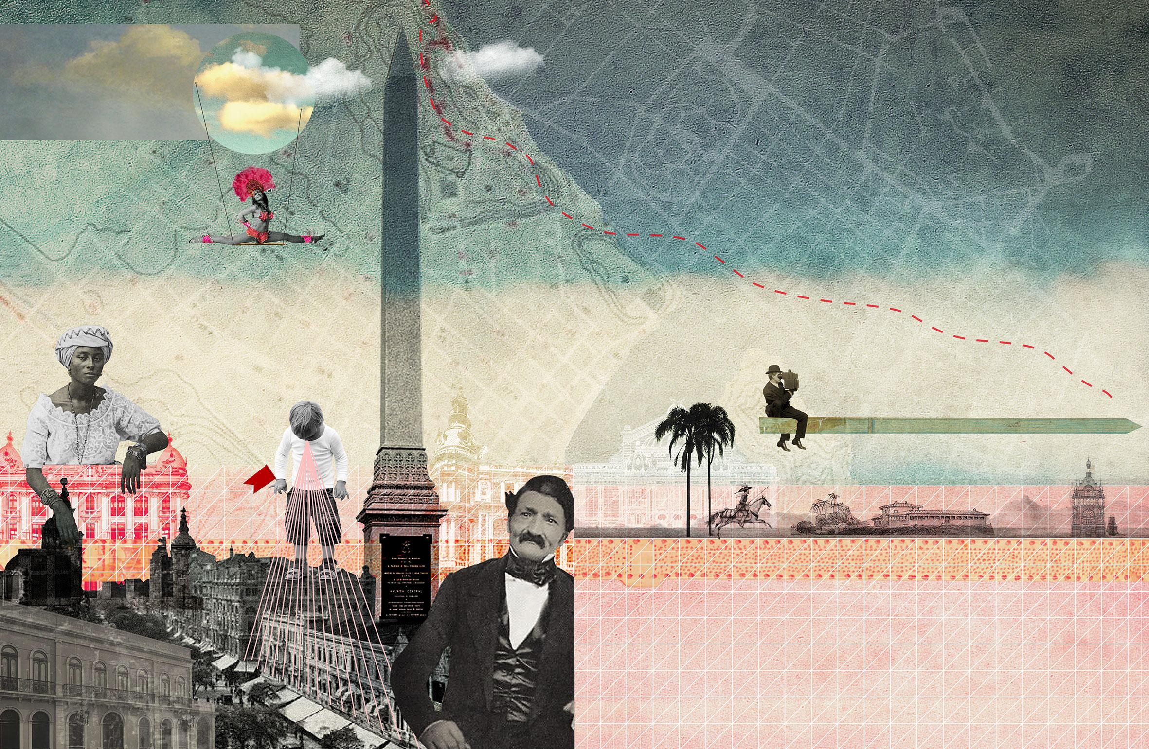 best-editorial-illustration-collage.jpg