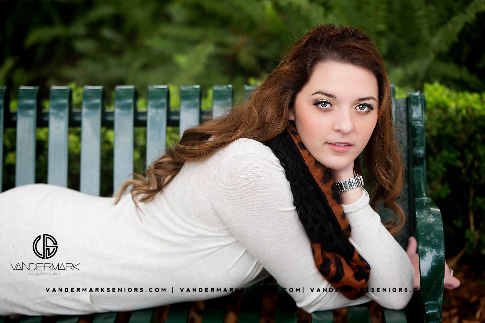 Jessica Van de Mark 002.jpg