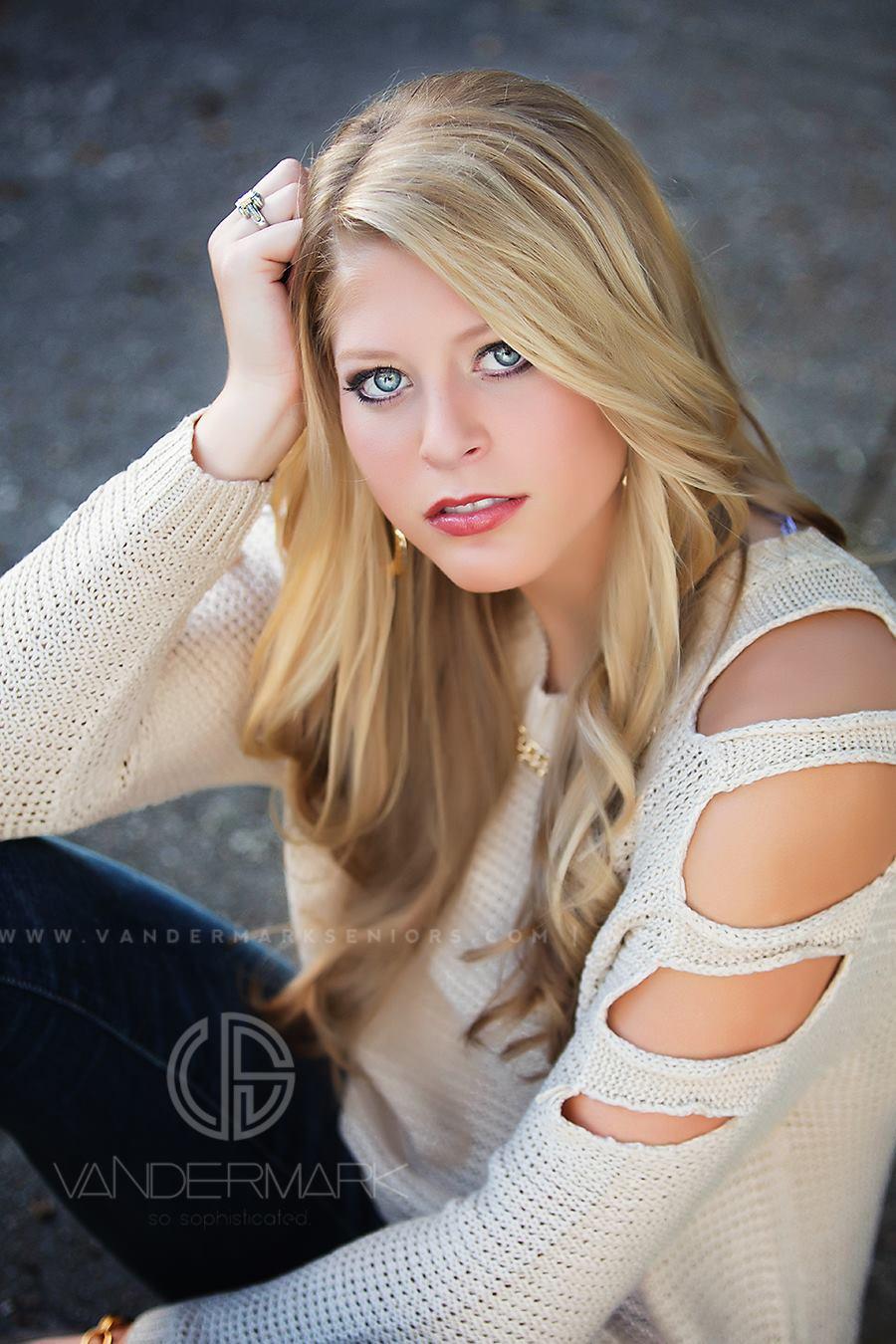 Jessica Van de Mark 004.jpg