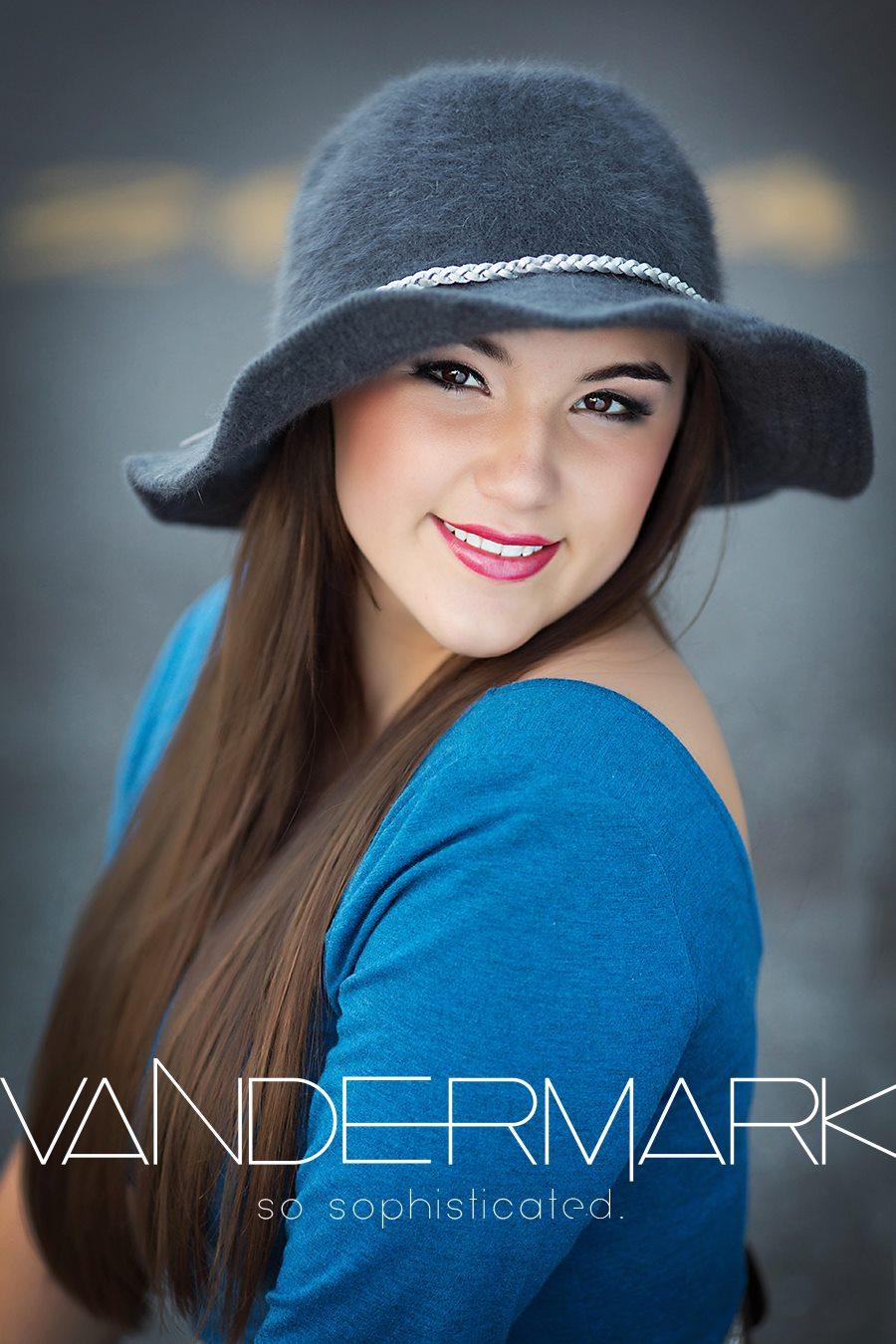 Jessica Van de Mark 0011.jpg
