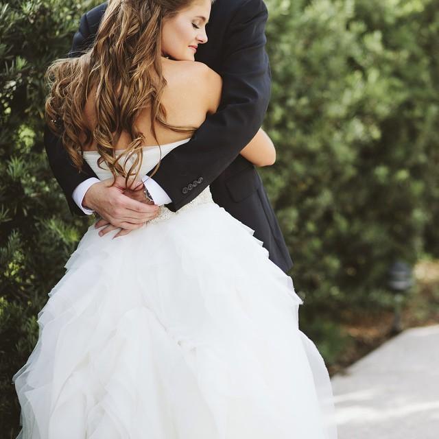 Baton Rouge wedding verde beauty bride ashley d 001.jpg