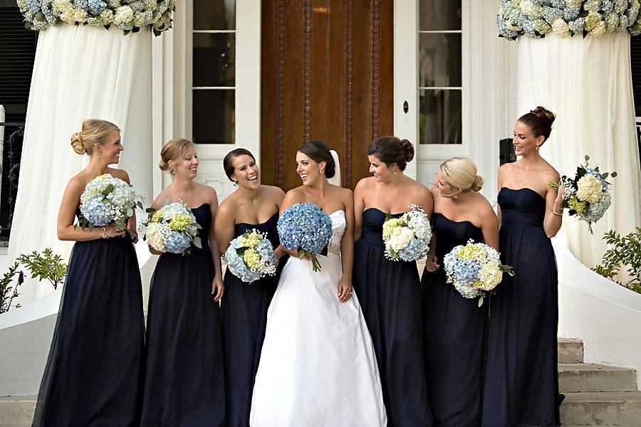 natchez verde beauty wedding