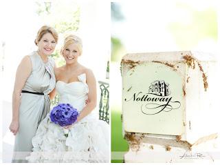 Bride+Hillary+Janes+006.jpg