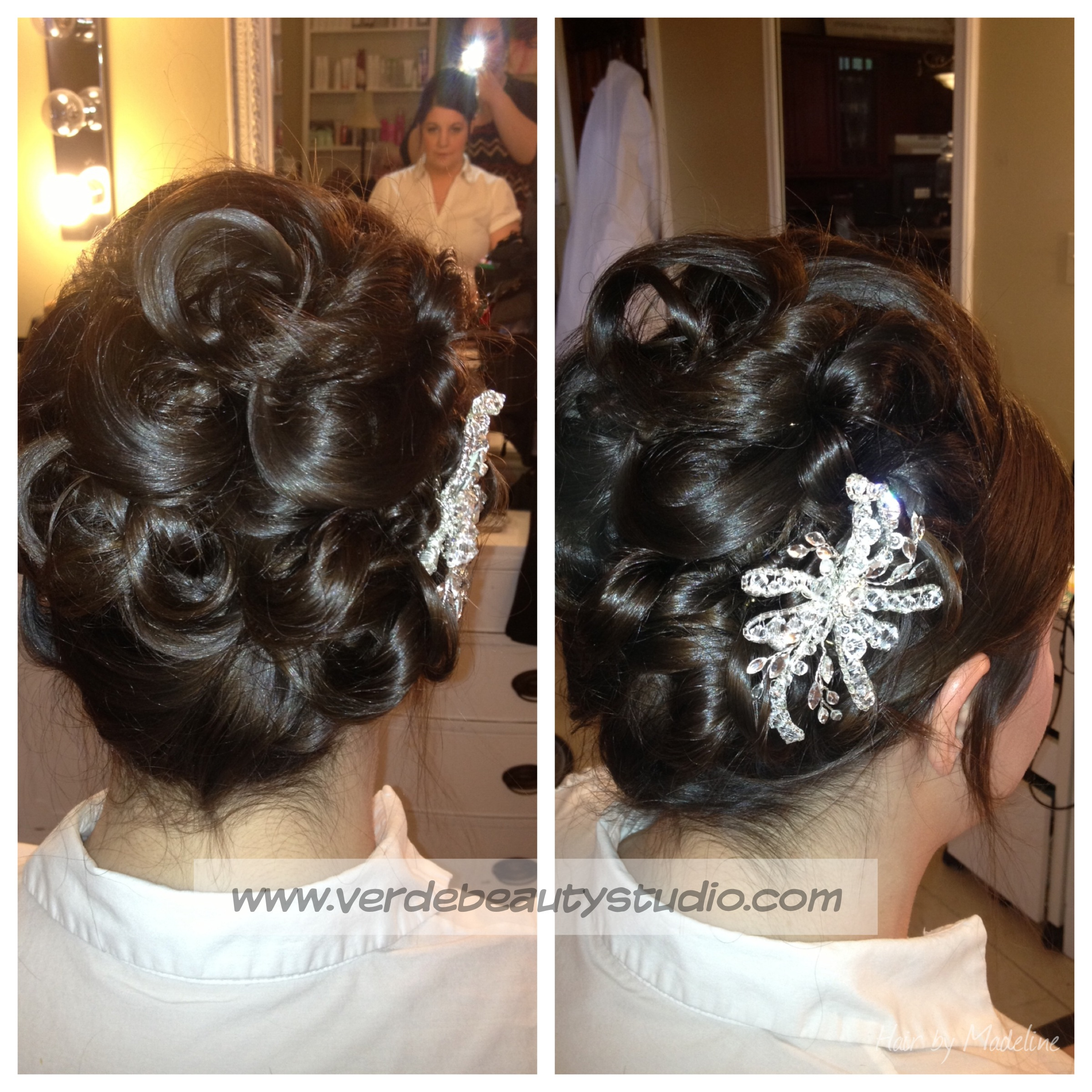 verde beauty studio bridal hair 004.JPG