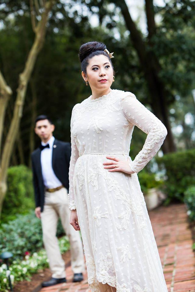 Thuy Nguyen 4.jpg