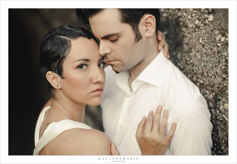 Bride - Jen Leblance 001.jpg