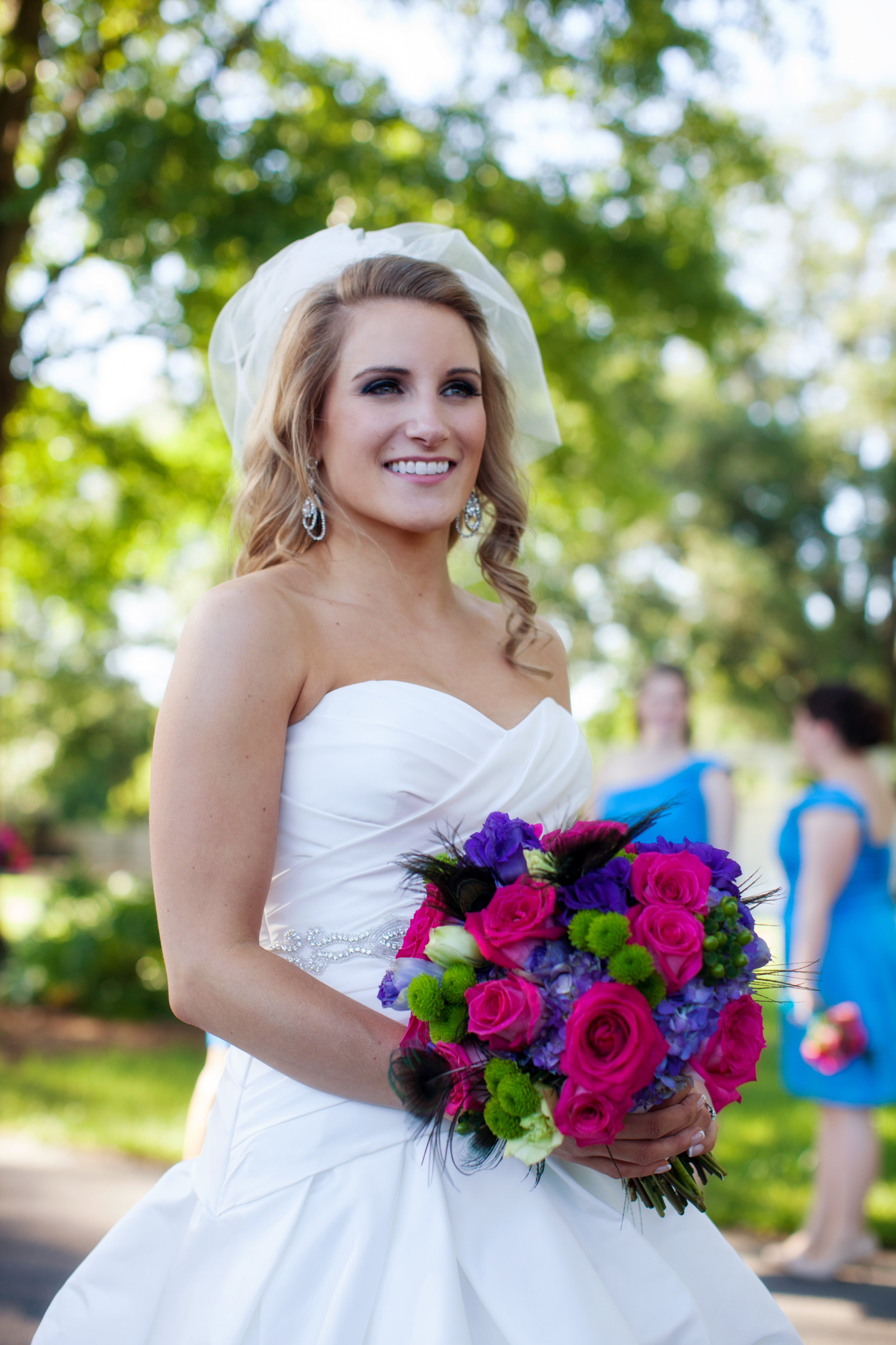 Brittany&EricWED_101_COLOR.jpg