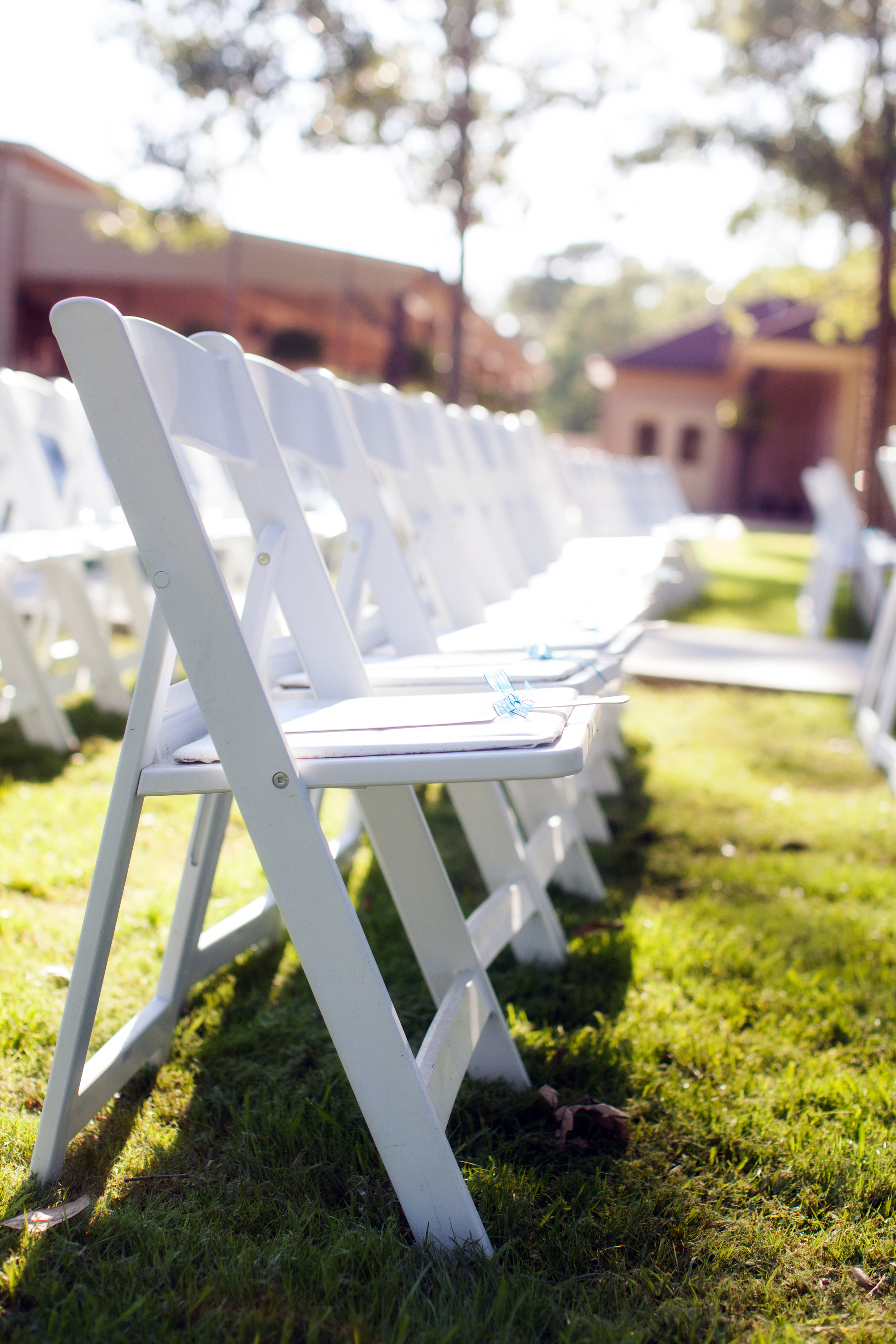 Brittany&EricWED_135_COLOR.jpg