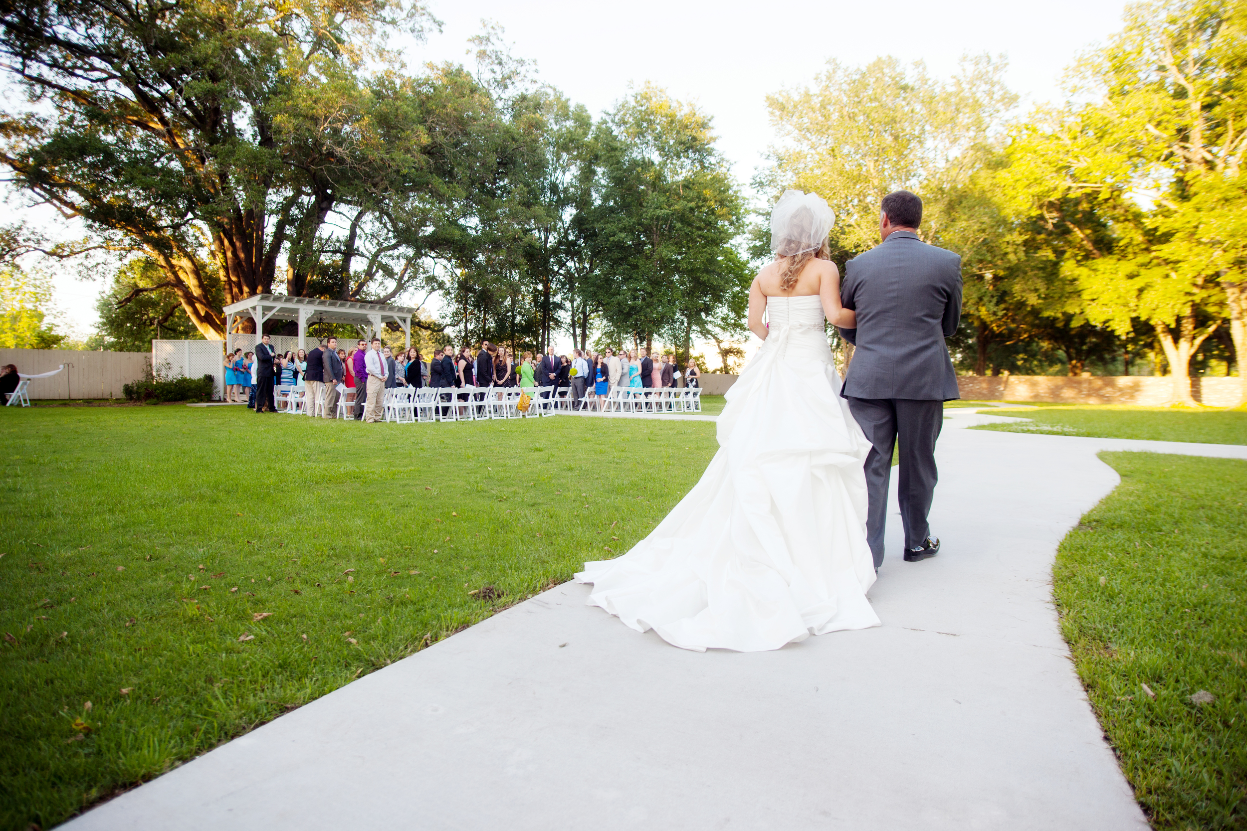 Brittany&EricWED_176_COLOR.jpg