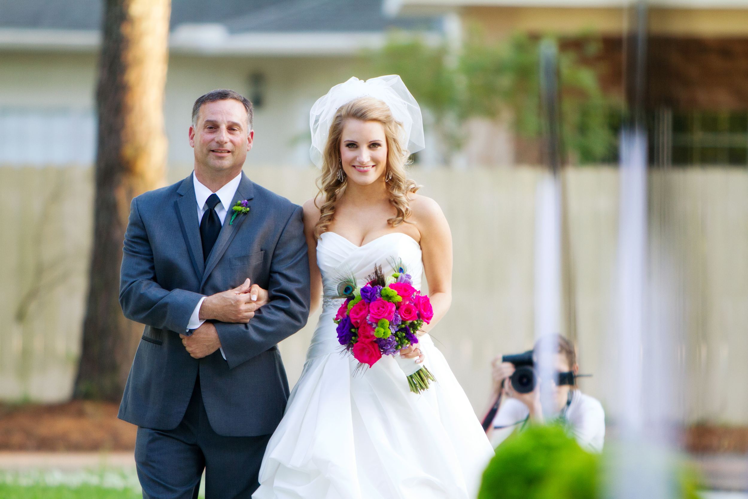 Brittany&EricWED_180_COLOR.jpg
