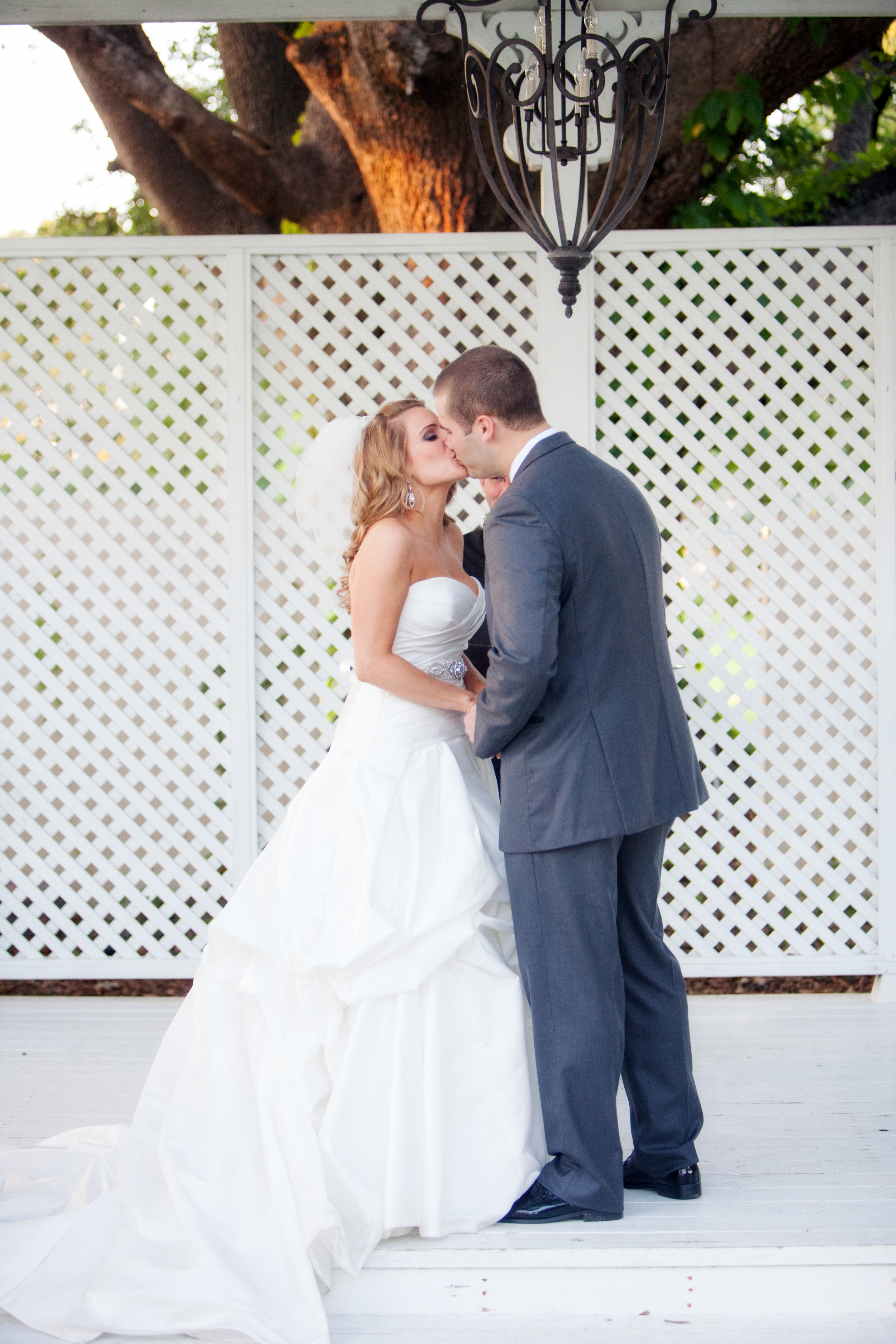 Brittany&EricWED_271_COLOR.jpg
