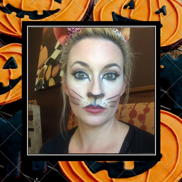 HalloweenMakeup3.jpg