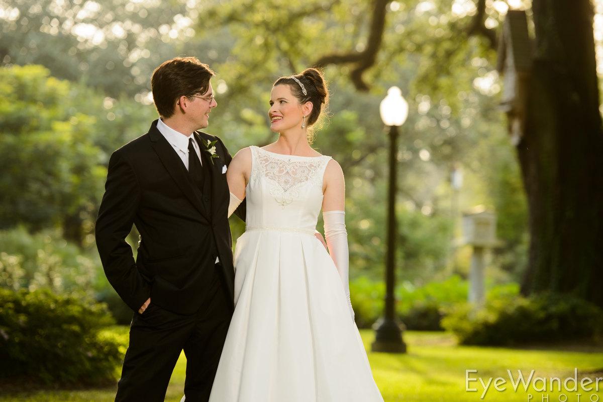 KS_wedding1021.JPG