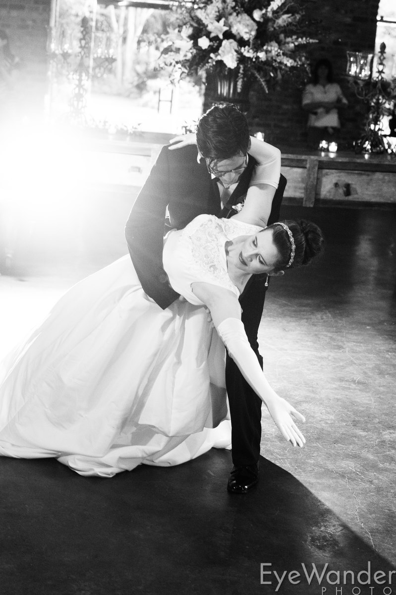 KS_wedding1258.JPG