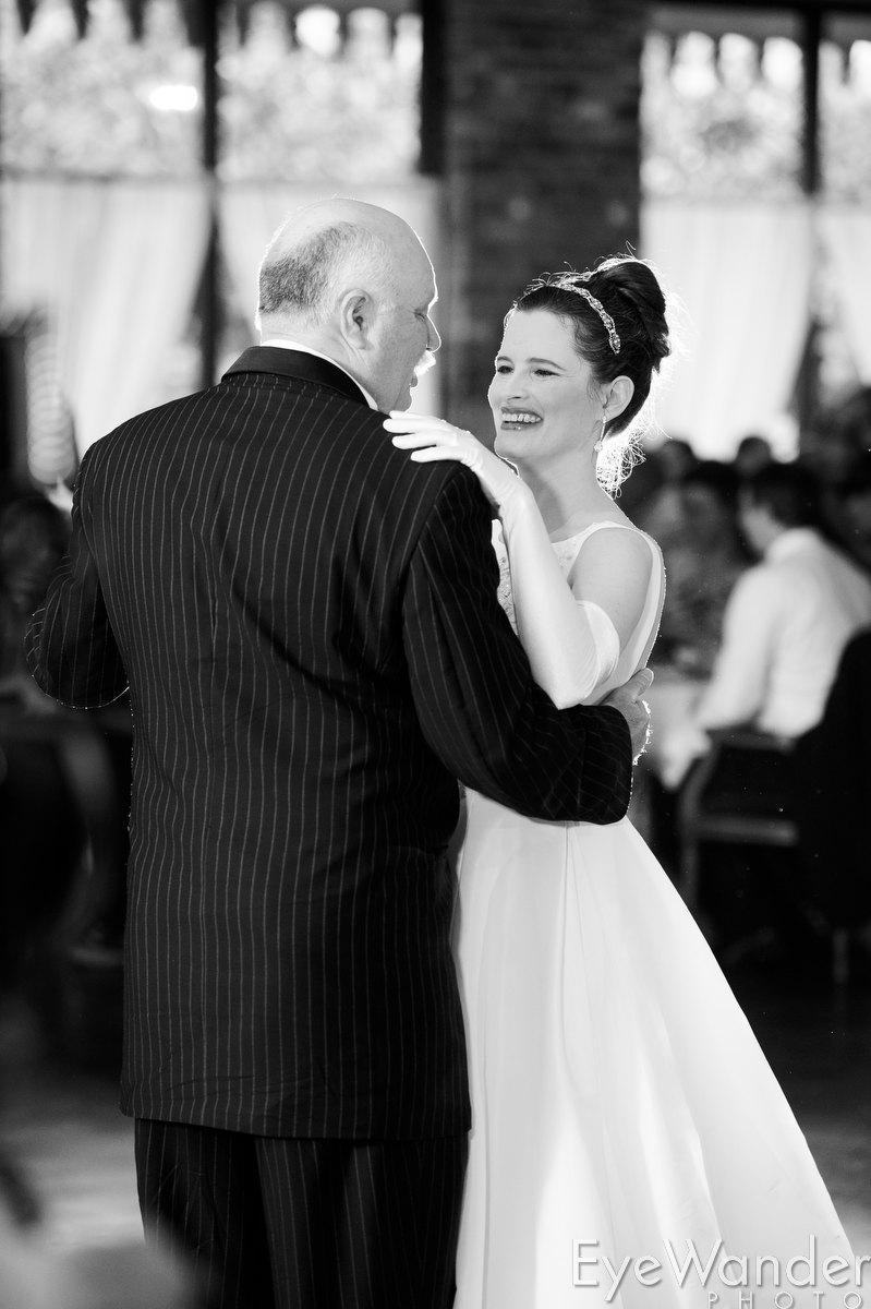 KS_wedding1275.JPG