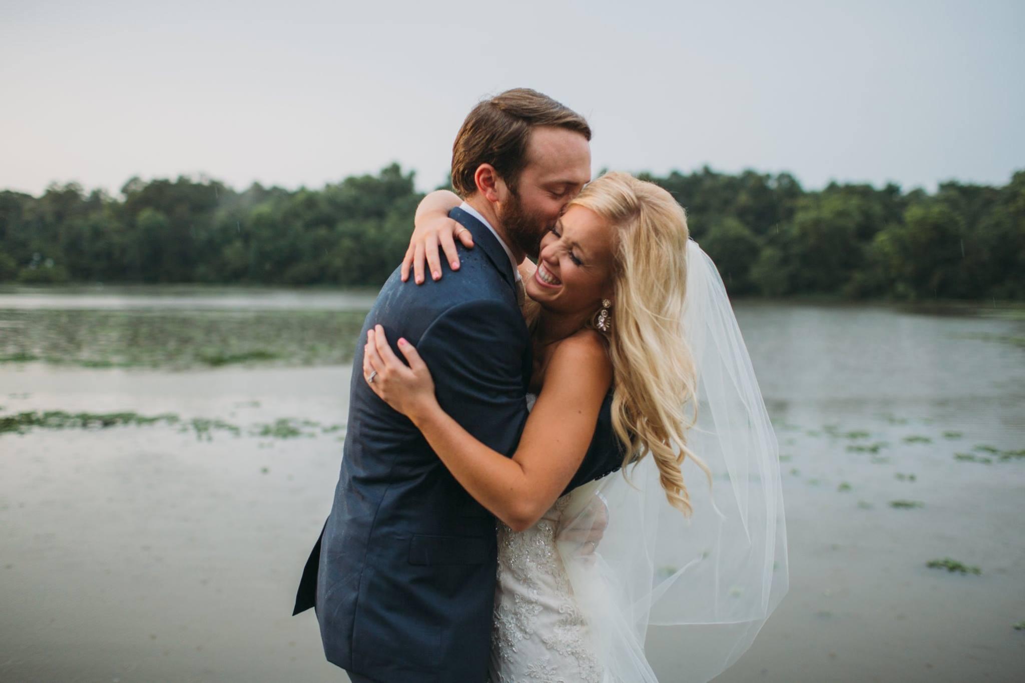 Bride - Devon-Leigh 002.jpg