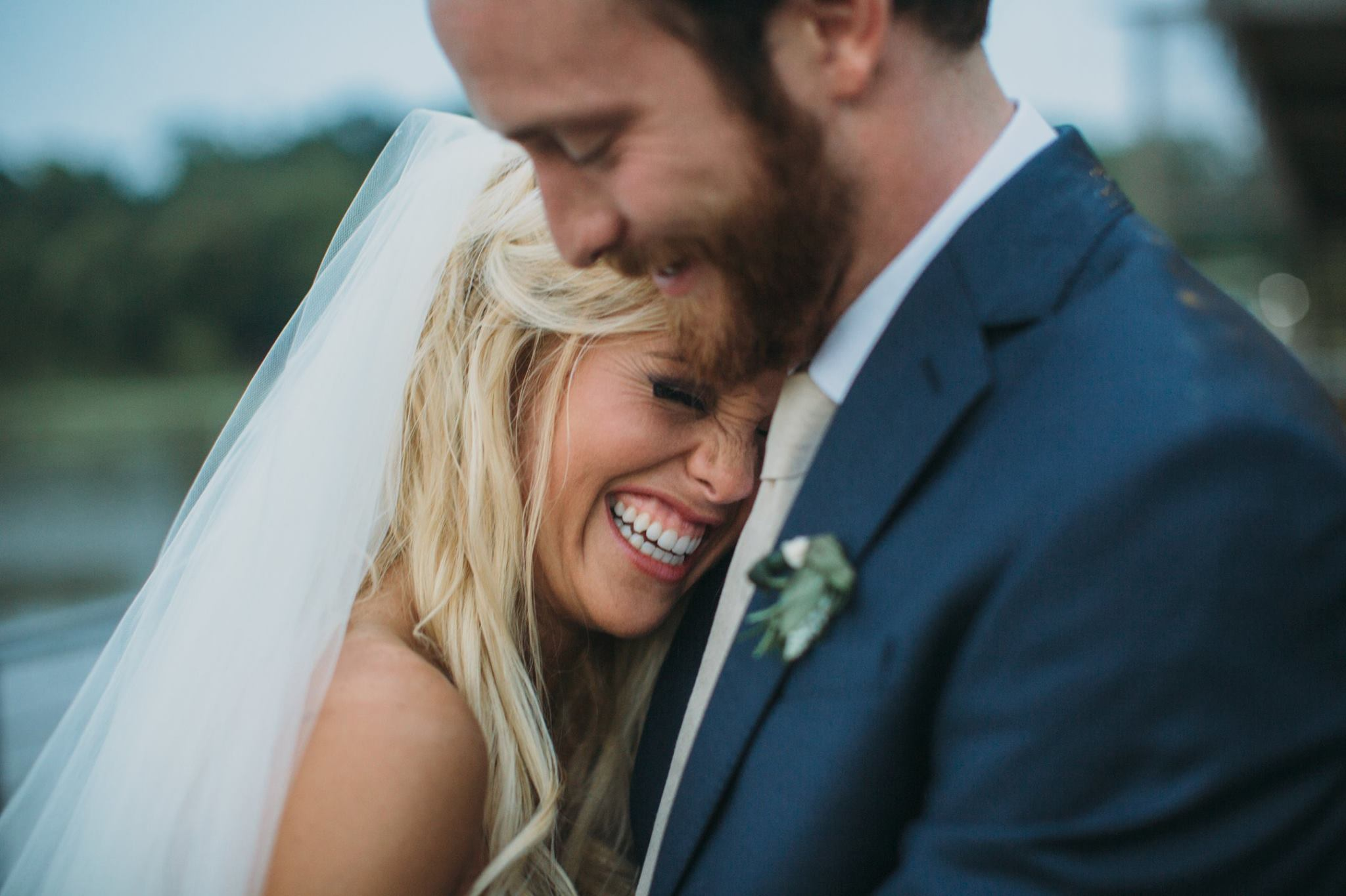 Bride - Devon-Leigh 003.jpg