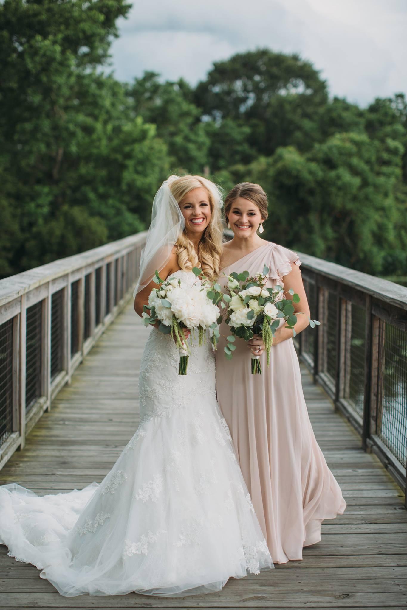 Bride - Devon-Leigh 004.jpg