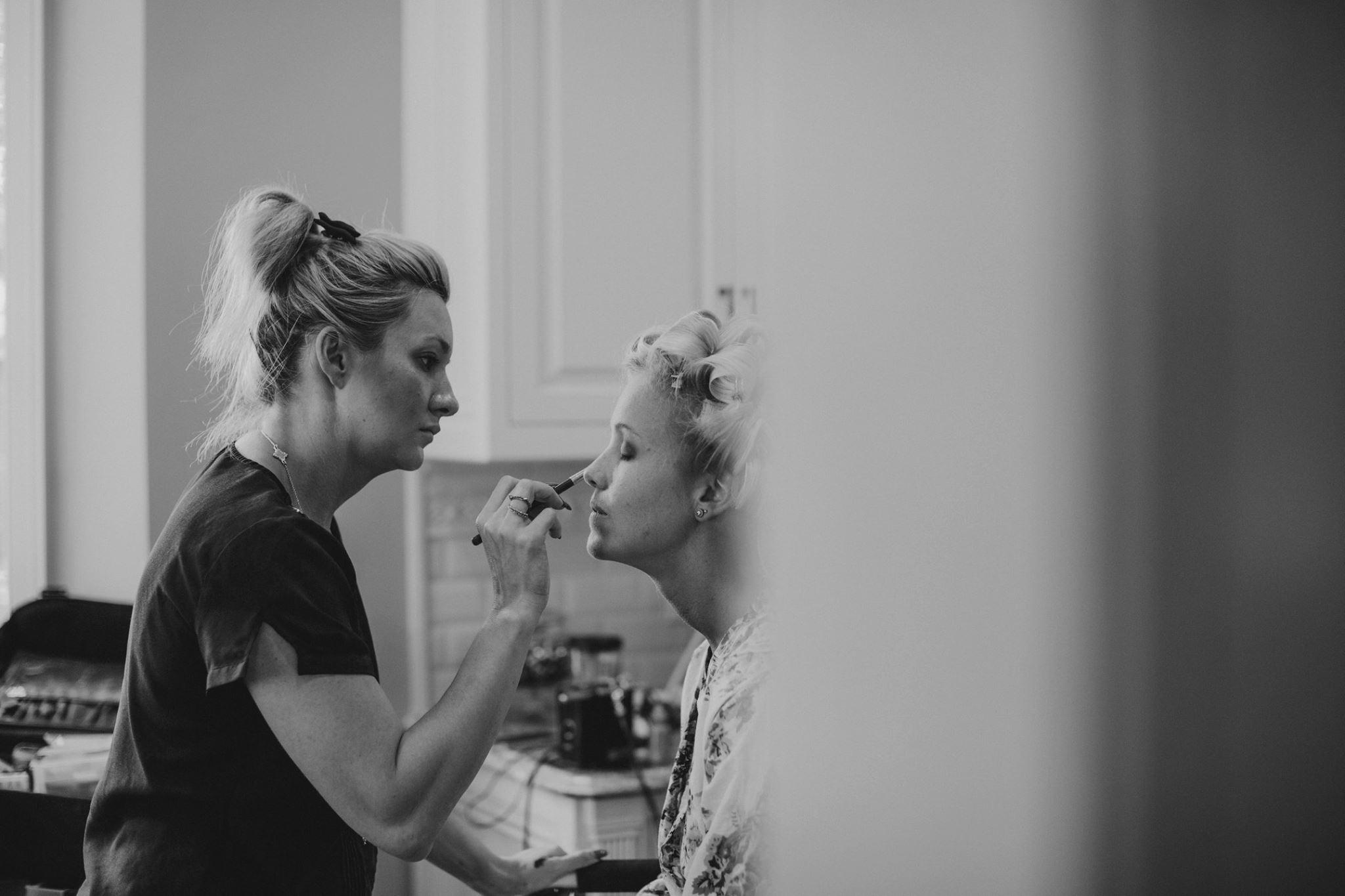 Bride - Devon-Leigh 005.jpg