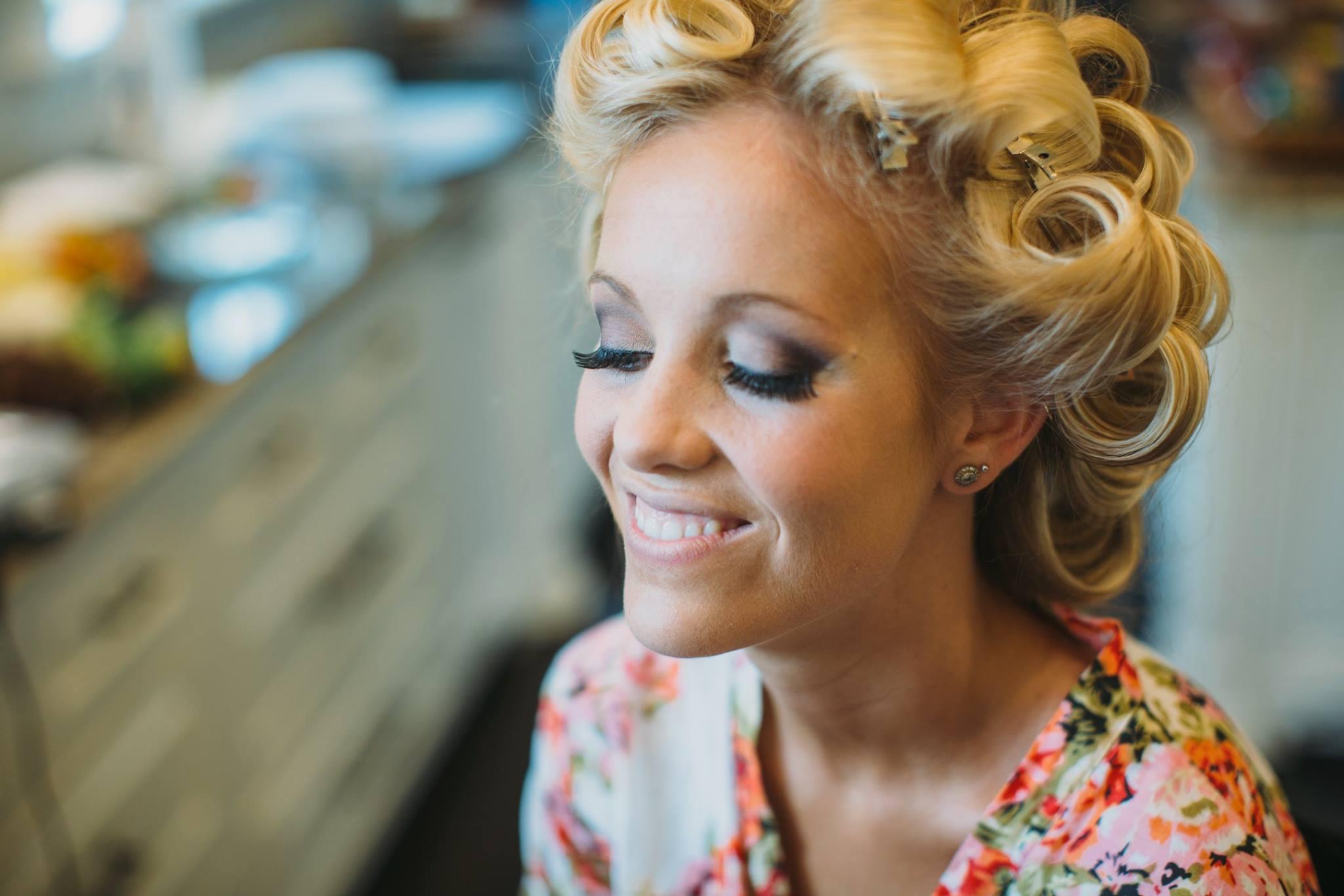 Bride - Devon-Leigh 007.jpg